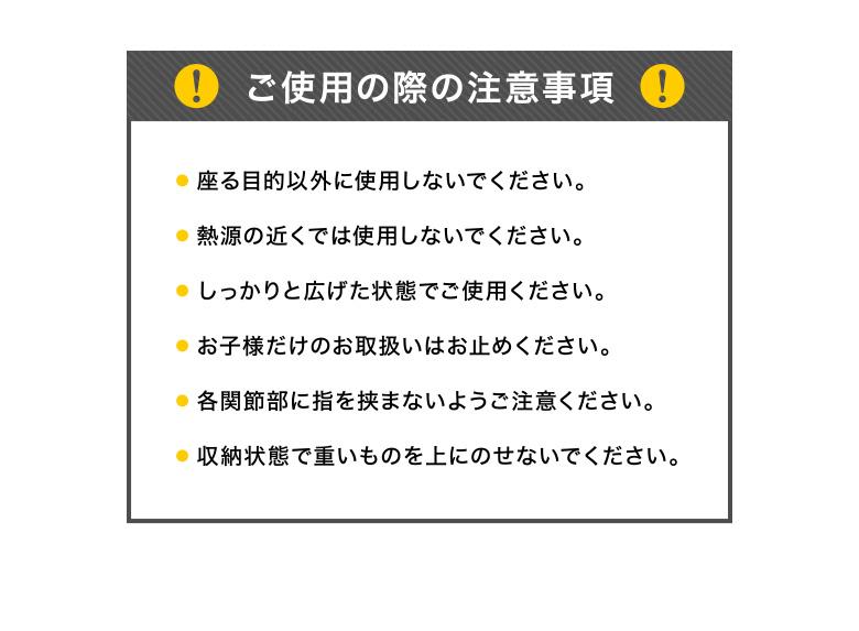 rcl_24.jpg