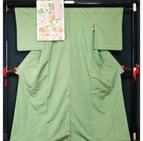 リサイクル着物天陽の踊り着物・舞台衣装