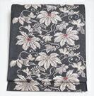 リサイクル着物天陽の洒落袋帯