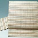 名古屋帯 新品 (13) 野蚕シルク ムガ 新品仕立て上がり品 正絹 帯 送料無料
