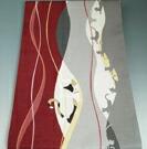 京袋帯 新品 仕立て上がり品 WA・KKA 帯 ネコ 猫 ねこ お太鼓柄 薄グレー ベージュ色 正絹【送料無料】