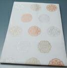 名古屋帯 新品 夏物 絽 西陣 (2)華文・花紋模様 新品仕立て上がり品 正絹 帯 送料無料