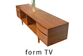 Form TV