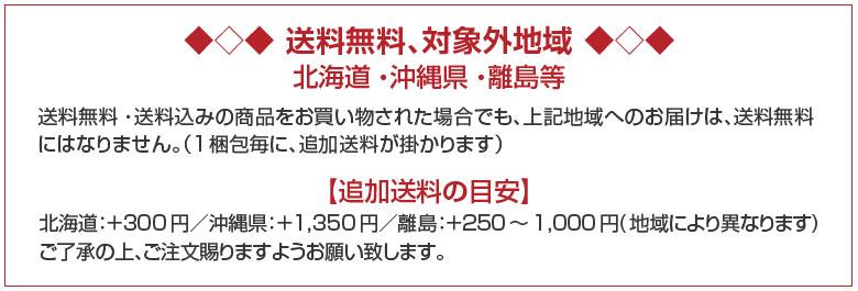 cyuukeiryou2_05.jpg