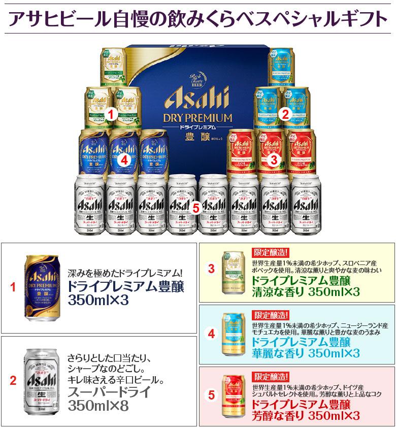 ash420_11.jpg