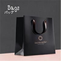 ペーパーバッグ紙袋