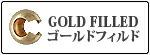 ゴールドフィルド