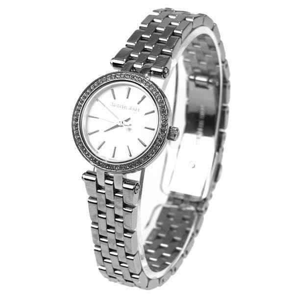 3d7916d7a50c マイケルコース MICHAEL KORS/ 腕時計 セリーヌ #MK3294 ダンヒル【10/22 ...
