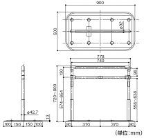 bz n04. Black Bedroom Furniture Sets. Home Design Ideas