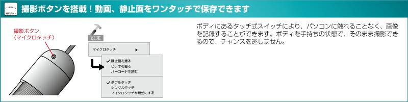 12-01.jpg