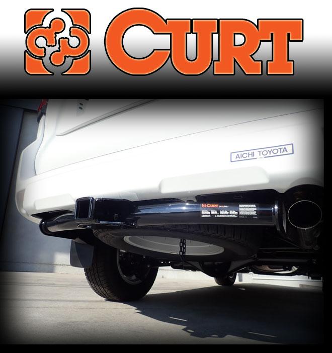 """CURT"