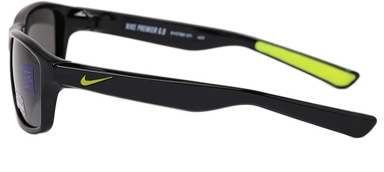 17b392c32e nike max optics sunglasses