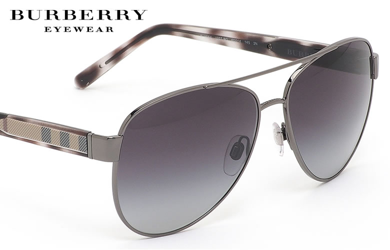 35 IsburberrySunglasses Men Gap Limited Until Full Hours It Be3084 60 Size G Point On 278 Burberry 01 59 102 Fitting Up To 12 Dis jMSUzVLpGq