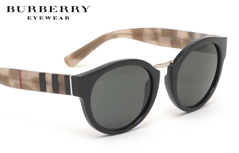 Thats Optical Be4227f360087 Sunglasses Shop Size 50 Burberry TwxwRO8q d89fef0fa677c