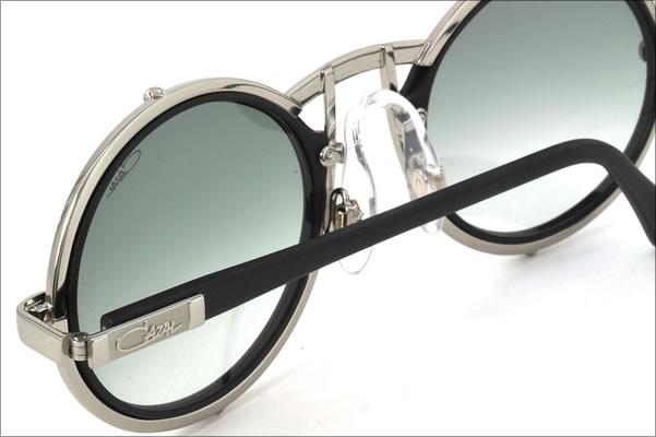 d34c3953dbc Optical Shop Thats  (Casal) sunglasses legends 644 011 53 size round round  glasses legend CAZAL LEGENDS men s women s