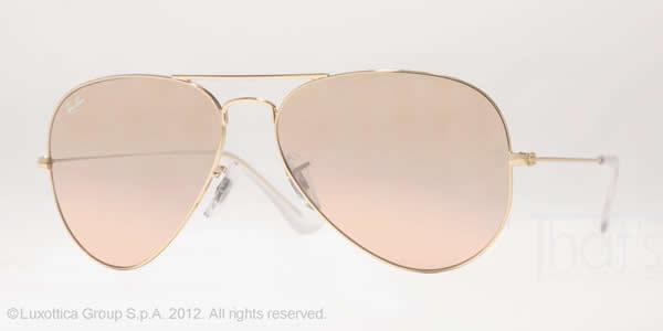 Optical Shop Thats  Ray-Ban Sunglasses RB3025 001 3E 58size(STANDARD ... 1e1908e806e9