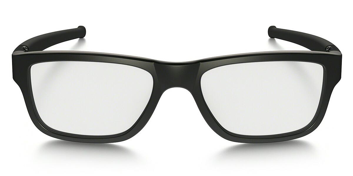 oakley marshal glasses