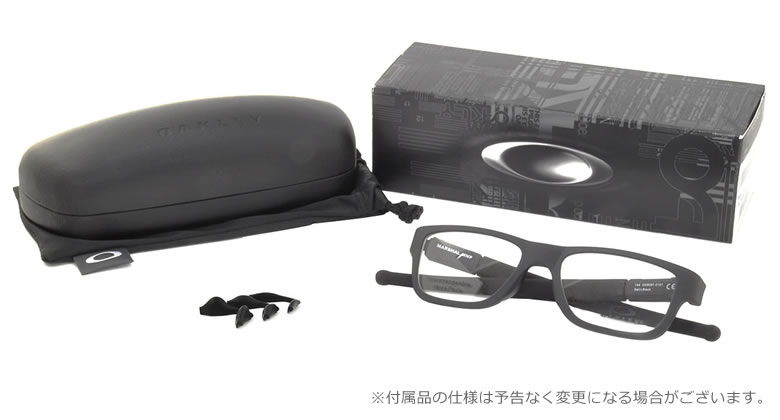 5dd350bbbd9 -TruBridge™ Technology with modular nose pad model -Comes with 4 sized nose  pad • RX case