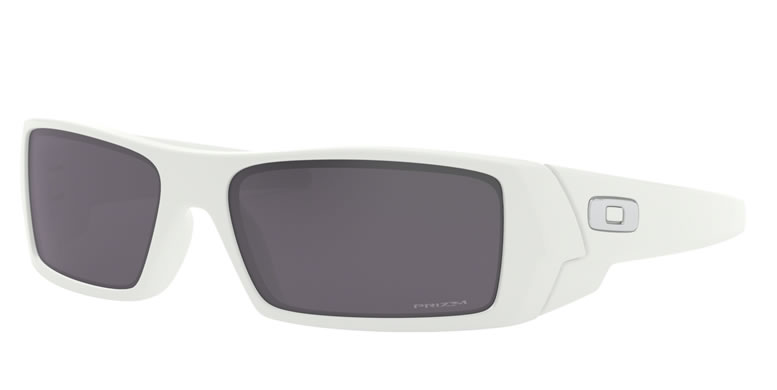 Oakley Sunglasses Look 1