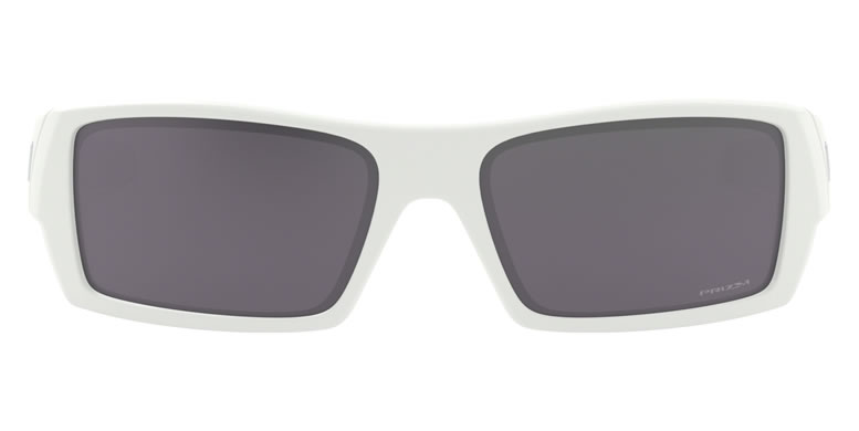 Oakley Sunglasses Look 2