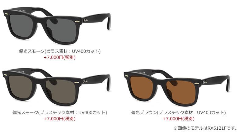 6c10439d6de Ray Ban Sticker For Prescription Sunglasses « Heritage Malta