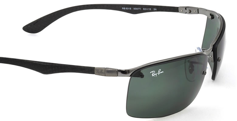 74cac103086 Ray Ban Rb8315