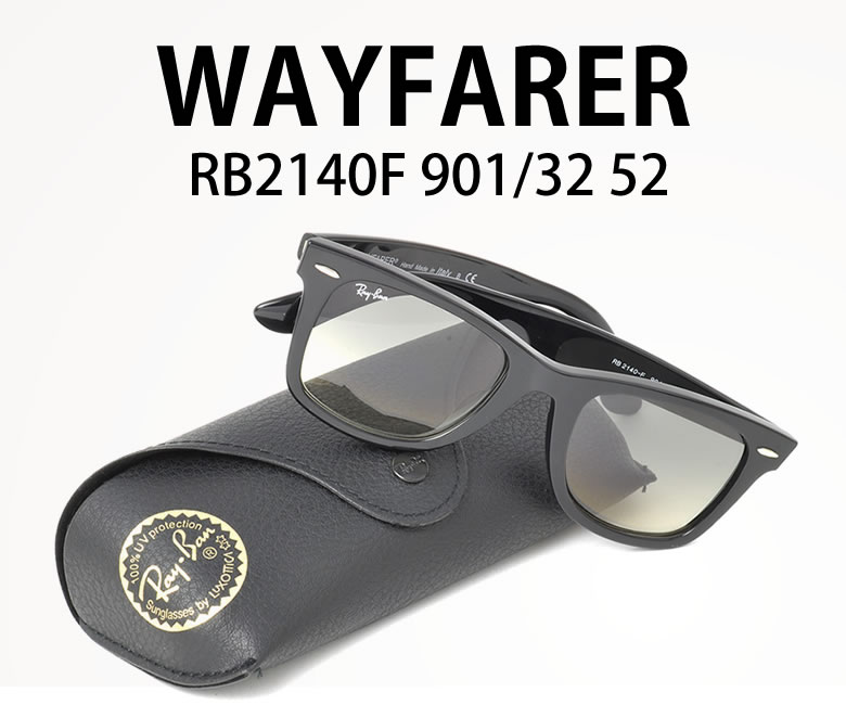 d10d92700b3 Is a comparison of specifications of the original model of the Wayfarer