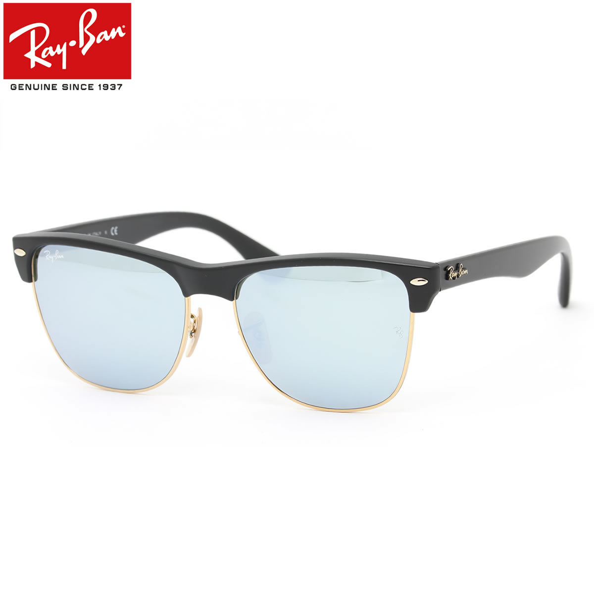 1ea828c867b Ray Ban New Clubmaster Difference « Heritage Malta