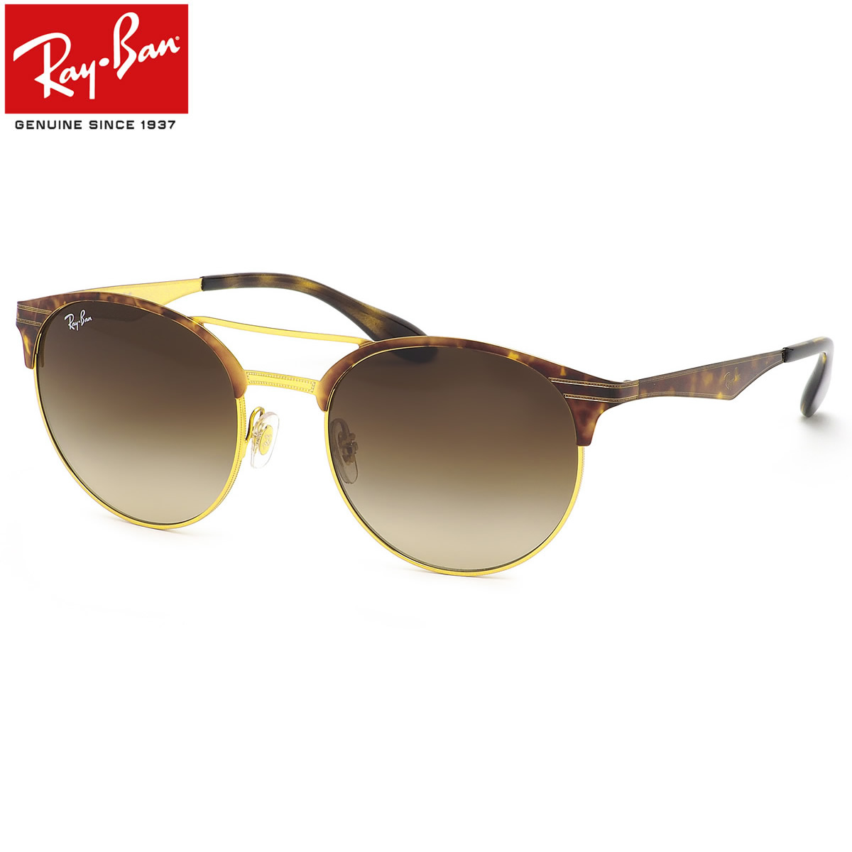 0a5b86934b9 Optical Shop Thats  Ray-Ban Sunglasses RB3545 900813 multiple sizes ...