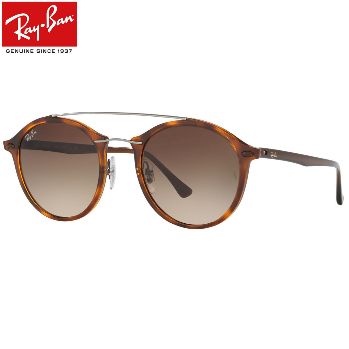 34d12a4941dae Warranty On Ray Bans « Heritage Malta
