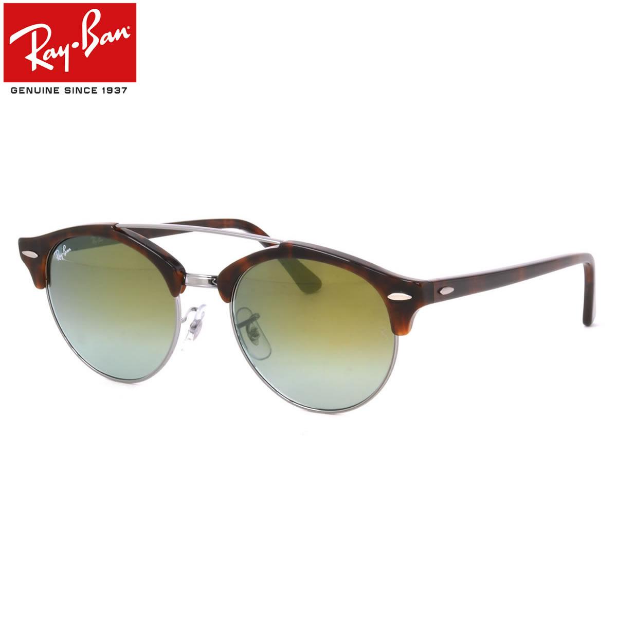 Ray-Ban 4346/62519j BQNpQP