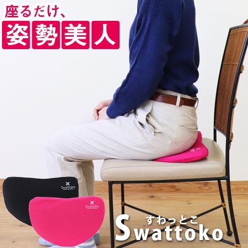 Swattoko