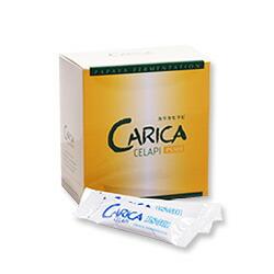 カリカセラピSAIDO-PS501 3g×30包