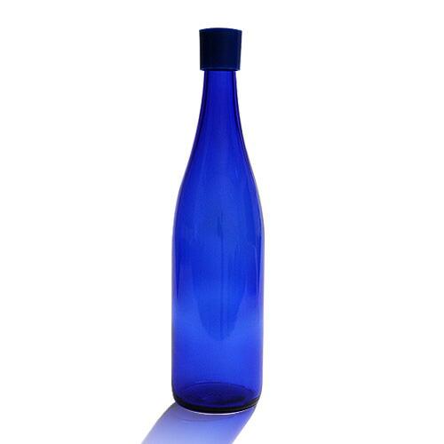 Ceeportブルーボトル(小)