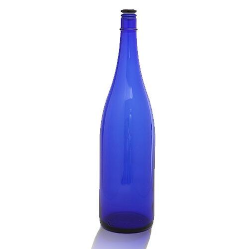 Ceeportブルーボトル(大)