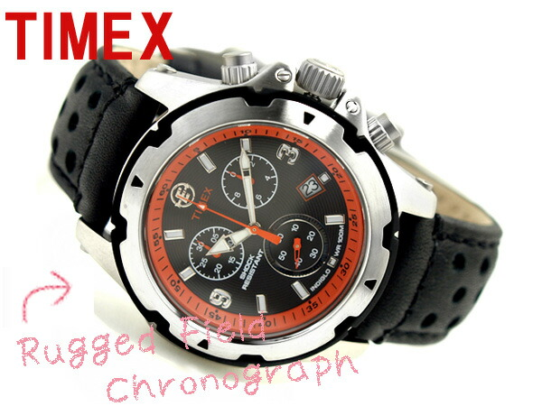 1more rakuten global market timex expedition outdoor men representing the u s watch maker timex in 1854 as waterbury clock company founded in the state of connecticut in the world appeared the timex in