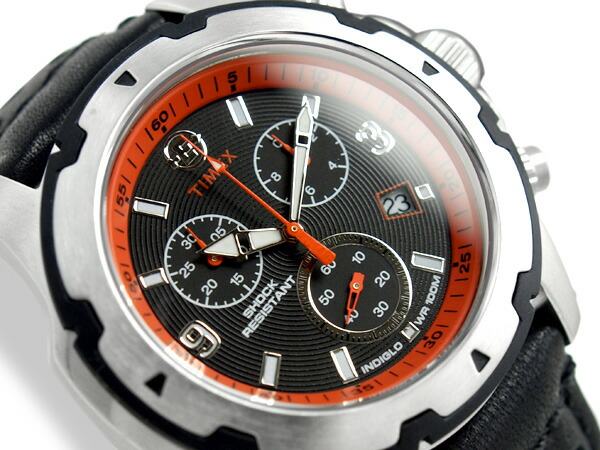 1more rakuten global market timex expedition outdoor men timex expedition rugged field chronograph timex expedition rugged field chronograph watch