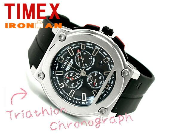 1more rakuten global market timex ironman men x27 s product information