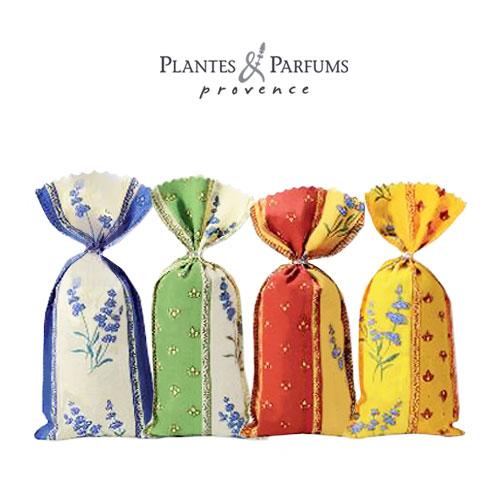 Plantes&Parfums
