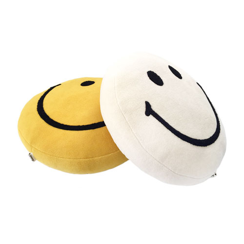 SMILE シンプル