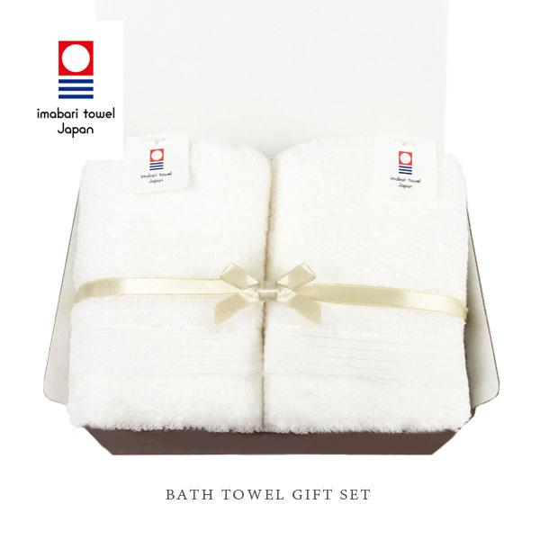 内祝いや引っ越しのご挨拶に最適なタオルの贈り物