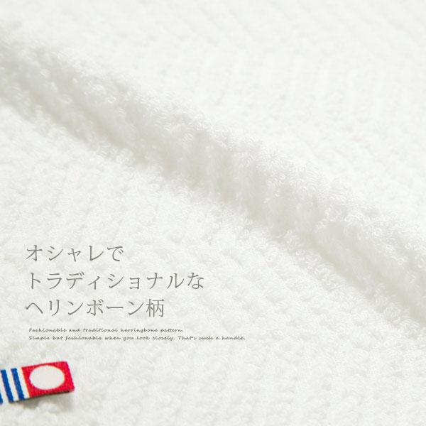 日本製にこだわりたいあなたにぴったりなオシャレなギフトセット