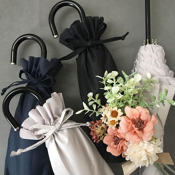 2018 母の日 日傘