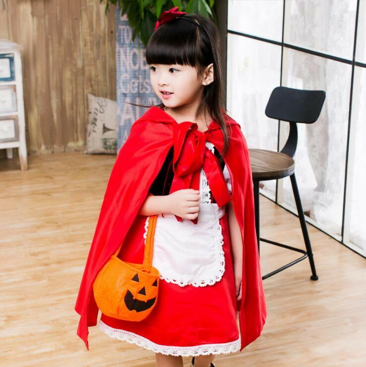 赤ずきん 白雪姫 ハロウィン コスプレ コスチューム