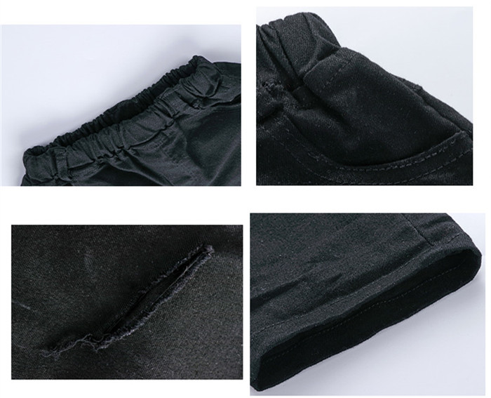 ダンス 衣装 キッズ ヒップホップ シャツ パンツ 男女兼用 ジャケット 長袖 ロングパンツ