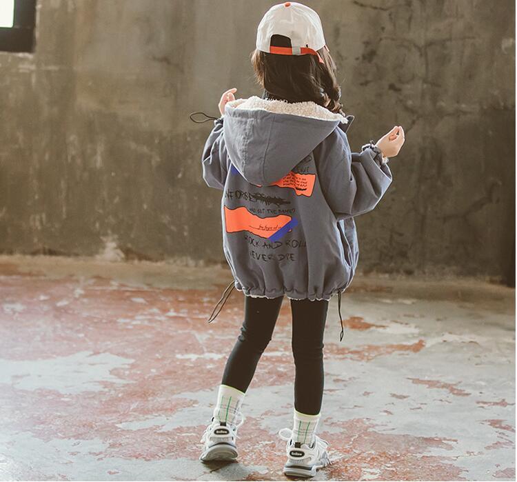 子供服 コート ボア キッズ 子ども服 韓国 女の子 子供