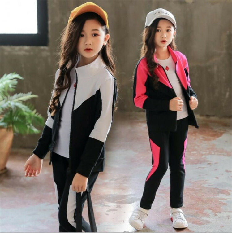 韓国子ども服 トレーナー 韓国 子供服 女の子 セットアップ