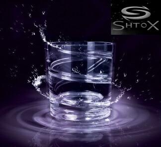 SHTOX
