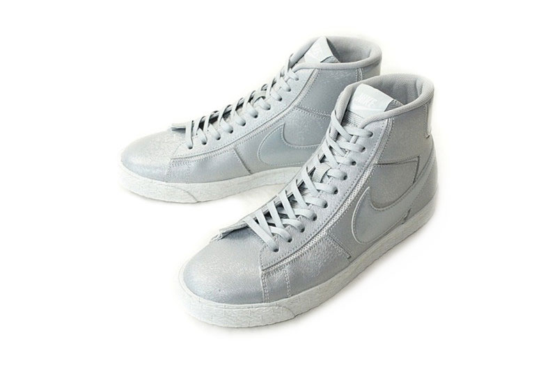 new product 048ae 98fb1 ... nike blazer mid cut out premium sneakers ...