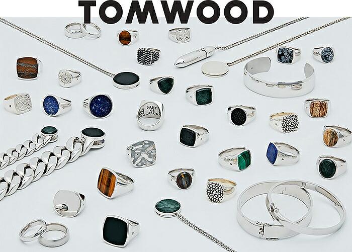 TOMWOOD,トムウッド,正規,通販